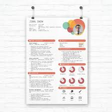 examples of outstanding resumes creative resume resume cv cover letter creative resume resume website theme example profile and resume layout website portfolio creative resume templates by