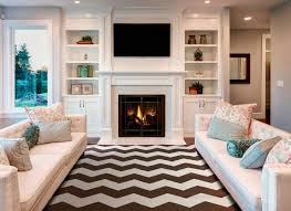 pictures for decorating a living room amazing 99 decorating living room ideas living room furniture ideas
