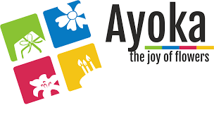 why we celebrate ganesh chaturthi ayoka flowers