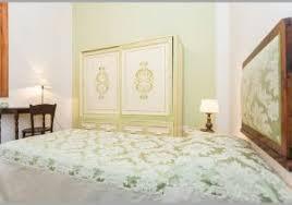 chambres d hotes italie chambres d hotes italie toscane 970418 by b b verdemare