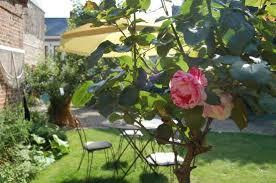 veules les roses chambres d hotes veules les roses chambres d hotes frais cassolette d andouille aux