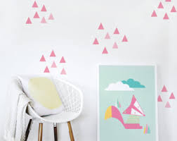 Kids Wall Decal Etsy - Wall decals for kids room