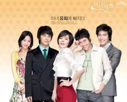 sinopsis film lee min ho i am sam pic of korean dramas 2014 am sam korean drama wiki pictures 3 k