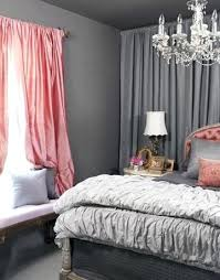 Silk Velvet Curtains Pink Velvet Curtains U2013 Teawing Co