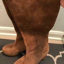 ugg sale today ugg sale today nwot ugg boots from s closet on