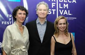 film queen to play kevin kline and sandrine bonnaire photos photos premiere of queen
