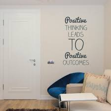 wall quotes words wall stickers words wall murals decals by inspirational wall decal