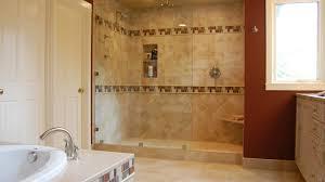 Master Bathroom Decorating Ideas by Kmart Bath Towels Sets Towel Bathroom Decor