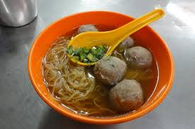 cuisine hongkongaise hong kong les meilleurs restaurants yonder