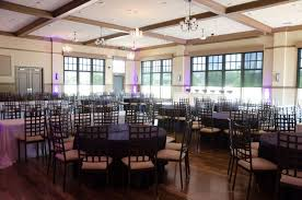 wedding venues in wichita ks wichita noahs event venue