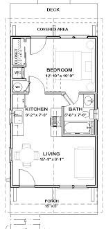 16 x 32 house plans homes zone 198 best tiny house floor plans images on container