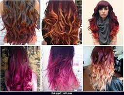 pinterest trends 2016 hairstyles 2015 2016 on pinterest hair trends spring hair and new