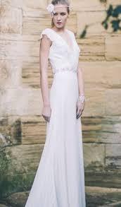 30 stunning vintage wedding dresses browzer