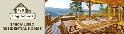 home design za solid log homes log cabins wooden houses south africa