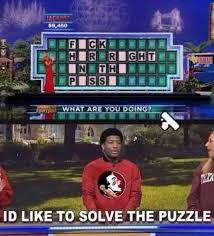 Jameis Winston Memes - not jameis winston on twitter i d like to solve the puzzle http