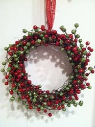 Decorate Christmas Grapevine Wreaths by Patriotic Grapevine Wreaths Patriotic Wreath Wreath