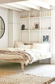 beach style beds 1st avenue cecily panel bed view in your room houzz cottage style