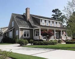 shingle style floor plans shingle style home plans e architectural design