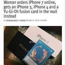 Iphone 4 Meme - phone dump of memes album on imgur