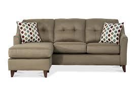 Sofa And Furniture Lacks Stoked Truffle Sofa And Chaise