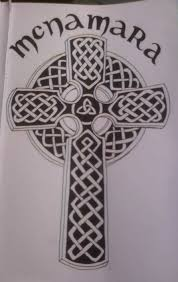crosses tattoos designs celtic cross tattoo flux tattoos designs tattoomagz