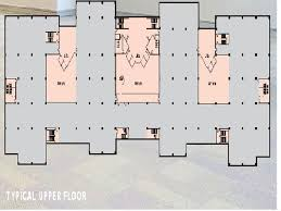 Apsley House Floor Plan Westside London Road Apsley Hemel Hempstead Hp3 9yf Novaloca Com