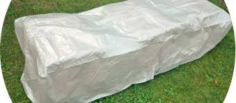 housse de protection pour canapé de jardin housse de protection pour salon de jardin la foir fouille