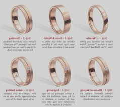 different types of wedding bands wedding bands ring engraving types wedding inspiration