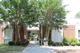 virginia beach campus building information u0026 office locations