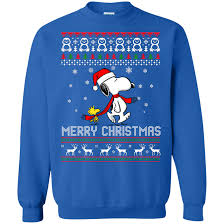 snoopy christmas t shirt snoopy christmas sweater shirt hoodie ifrogtees