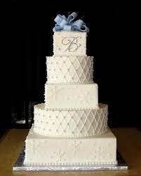 cheap wedding cakes cheap wedding cakes lia s bridal lounge