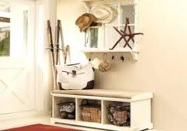 entryway organizer new homcom indoor entryway storage shoe rack