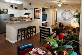 home decor woodbridge apartment apartments sugar land tx home decor color trends