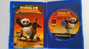 dreamworks kung fu panda 2 game free pc download play