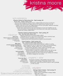 cover letter architect images cover letter sample