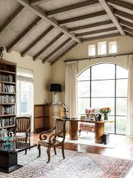 home office design books 80 best home office design images on pinterest office spaces
