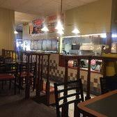 round table pizza monrovia round table pizza 55 photos 97 reviews pizza 626 w