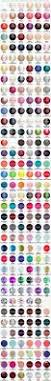 best 10 nail color combinations ideas on pinterest nail color