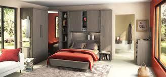 chambre a coucher avec pont de lit ordinary pont de lit design 11 meubles dlias home design nos
