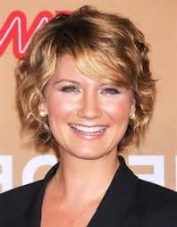 short curly hair cuts for women over 60 hairstyles for women over 60 with glasses curly hairstyles