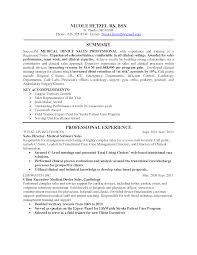 sample resume of registered nurse ideas of recovery nurse sample resume on sample sioncoltd com best ideas of recovery nurse sample resume for your free