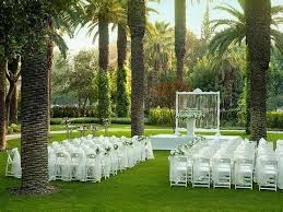 Vintage Garden Wedding Ideas 330 Best Classic Garden Wedding Receptions Images On Pinterest