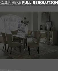 Macy S Dining Room Furniture Dining Room Macys Dining Room Furniture Luxury Macy Kitchen Table