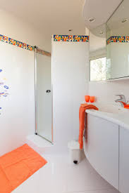 chambre d hotes strasbourg et environs chambres d hotes strasbourg et environs maison design edfos com