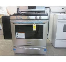 kitchen design standalone 30 gas range electric kitchen stove on