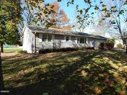 2226 glenview dr freeport il 61032 recently sold trulia