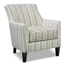 armless accent chair slipcover chair unforgettablent armless chairs image inspirations chair