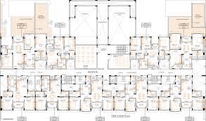 xs barcelona in navallur chennai price location map floor