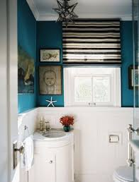 Blue And Green Bathroom Ideas Bathroom Design Ideas And More by 102 Best Bathroom Inspiration Images On Pinterest Bathroom Ideas