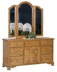 amish roseburg island with two drawers and two doors amish bungalow armoire with two drawers and two doors armoires